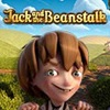 Spelautomat Jack and the Beanstalk