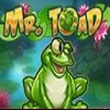 Spelautomat Mr Toad