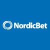 Spelautomat Nordic Bet