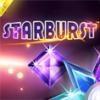 Spelautomat Starburst